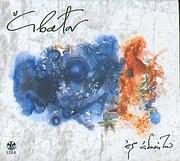 CD image for AVATON / EX ADOKITO