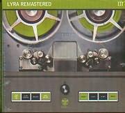 CD image LYRA REMASTER III - ΔΙΠΛΗ ΣΥΛΛΟΓΗ ΑΠΟ ΤΗΝ LYRA REMASTERED - (VARIOUS) (2 CD)