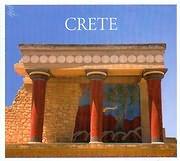 ΚΡΗΤΗ - CRETE