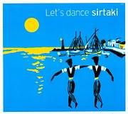 LET S DANCE SIRTAKI