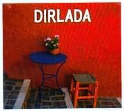 CD image ΝΤΙΡΛΑΝΤΑ - DIRLADA