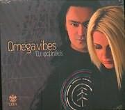 OMEGAVIBES / <br>OTI FOVITHEIS