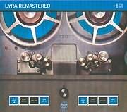 CD image LYRA REMASTER / I - II - III (6 CD)