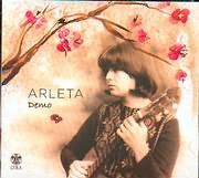 CD image ARLETA / DEMO