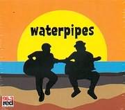 WATERPIPES