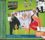 CD image BACHELOR S COCTAIL