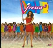 CD image FRESCA 2 - TA FRESKA NO. 2 - (VARIOUS) (2 CD)
