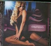 CD image SABRINA / YPERPARAGOGI