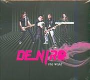 CD image DE NIRO / PIO PSILA