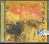 CD image ��� �� ��� ������� / ����� ������