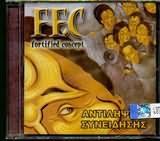 FF.C / <br>ANTILIPSIES SYNEIDISIS