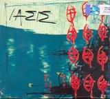 CD image ΙΑΣΙΣ / IASIS