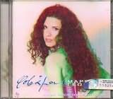 CD image MARIAN GEORGIOU / FOVAMAI