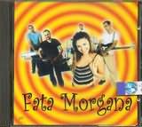 CD image FATA MORGANA