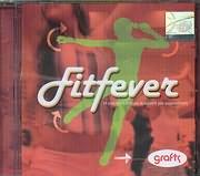 CD image for FITFEVER / Η ΑΠΟΛΥΤΗ DANCE ΣΥΛΛΟΓΗ ΓΙΑ ΓΥΜΝΑΣΤΙΚΗ