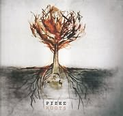 CD image for ΡΙΖΕΣ / ROOTS