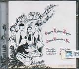 CD image ΣΥΛΛΟΓΟΣ ΒΛΑΧΩΝ ΒΕΡΟΙΑΣ / ΤΡΑΓΟΥΔΙΑ ΑΠΟ ΤΗΝ ΖΩΗ ΤΩΝ ΒΛΑΧΩΝ