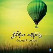 GEORGE P. LEMOS / LIFELINE EMOTIONS