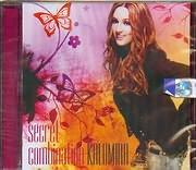 ΚΑΛΟΜΟΙΡΑ / <br>SECRET COMBINATION (CD SINGLE)