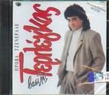 CD image VASILIS TERLEGKAS / PROVA TZENERALE