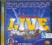 ������� ������� / <br>2 CD ���� ���� ��� ���� �������� 3 CD - ���������� ������ ������� ����������� ������