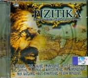 CD image ΡΙΖΙΤΙΚΑ / 23 ΑΡΙΣΤΟΤΕΧΝΕΣ - ΥΜΝΟΔΟΙ ΤΟΥ ΡΙΖΙΤΙΚΟΥ (2CD)