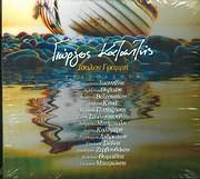 CD image for ΓΙΩΡΓΟΣ ΚΑΖΑΝΤΖΗΣ / ΙΣΑΛΟΣ ΓΡΑΜΜΗ - (ΙΩΑΝΝΙΔΗΣ - ΘΗΒΑΙΟΣ - ΚΑΝΑ - ΚΑΛΗΜΕΡΗ - ΖΕΡΒΟΥΔΑΚΗΣ Κ.Α.)