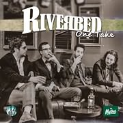 RIVERBED / ONE TAKE