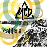 CD image for MCD / CALDERA