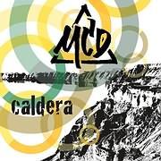 MCD / CALDERA