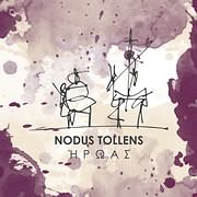 CD image for NODUS TOLLENS / ΗΡΩΑΣ