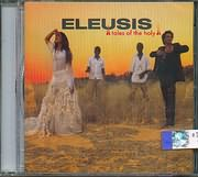 CD image ELEUSIS / A TALE OF THE HOLY - ELEYSIS / AGIA PARAMYTHIA