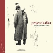 CD Image for PROJECT KAFKA / PARAXENOS ELKYSTIS