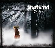 CD image MOTIVO 4 / TO KLEIDI