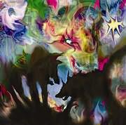 CD image GIANNIS AGGELAKAS - NIKOS VELIOTIS / LYKOI STI HORA TON THAYMATON (2CD)