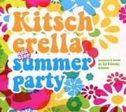 KITSCHERELLA SUMMER - (VARIOUS)
