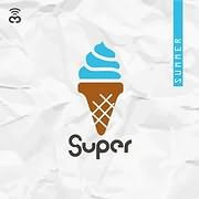 SUPER SUMMER - (VARIOUS) (2 CD)
