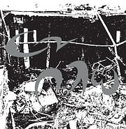CD image for EN PLO / EN PLO (VINYL)