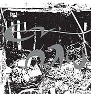 CD Image for EN PLO / EN PLO (VINYL)