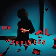 LEFTERIS MOUMTZIS / <br>NOW HAPPINESS (VINYL)