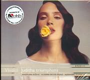 CD image VIVALDI / JUDITHA TRIUMPHANS (RV 644) - (AL. DE MARCHI) - (3CD)