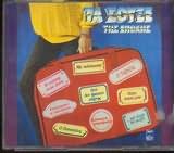 CD image TA SOUXE TIS EPOHIS - (DIAFOROI - VARIOUS)