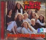 CD image KELLY FAMILY / FROM THEIR HEARTS