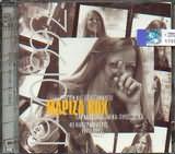 CD image MARIZA KOH / STO PA KAI STO XANALEO PARADOSIAKA LAIKA PROSOPIKA 40 IHOGRAFISEIS 1970 - 1992 (2CD)
