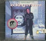 LOOKING FOR RICHARD - (OST)