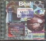 CD image AT ABBEY ROAD - VARIOUS - (VARIOUS)