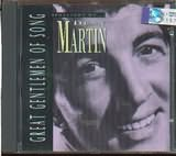 CD image DEAN MARTIN / SPOTLIGHT ON DEAN MARTIN