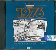 CD image HRYSI DISKOTHIKI 1976 - (VARIOUS)