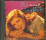 CD image KIRSTY MACOLL / GALORE