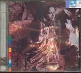 CD image ABONECRONEDRONE